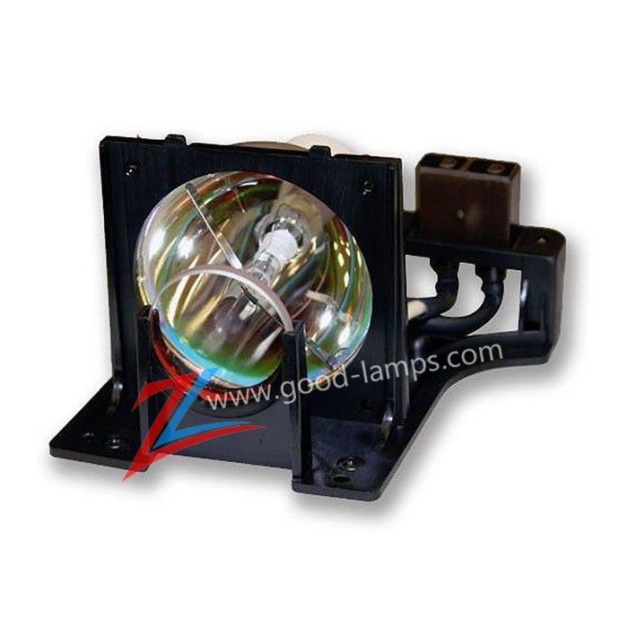 Projector lamp BL-FU200A/SP.83601.001