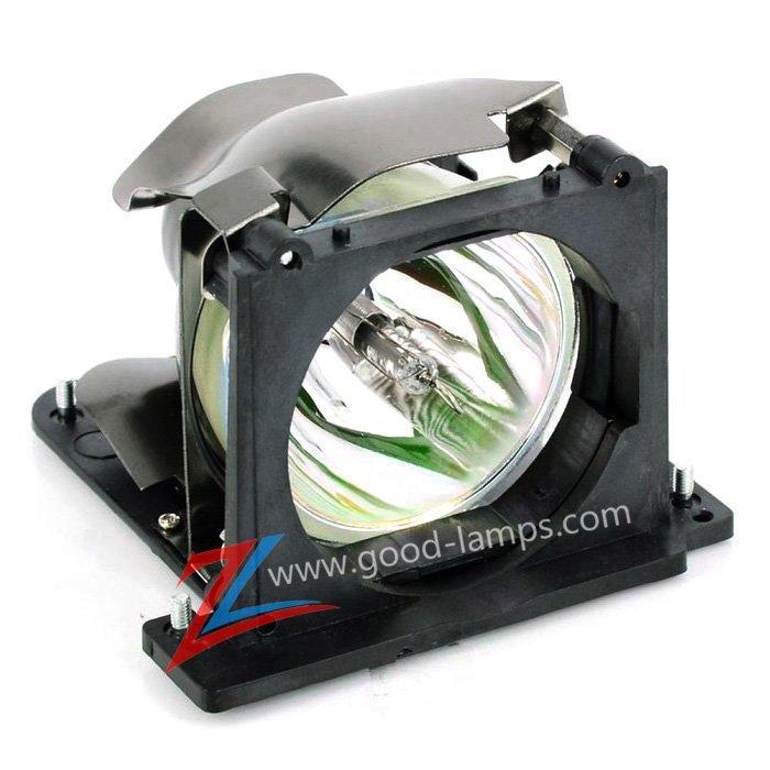 Projector lamp BL-FU200B/SP.81G01.001