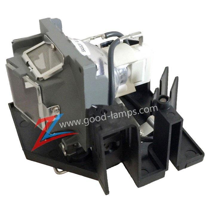 Projector lamp BL-FU280A/ DE.5811100173