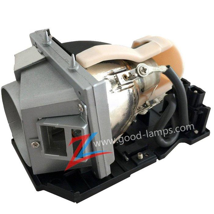 Projector lamp BL-FU280B/SP.8BY01GC01