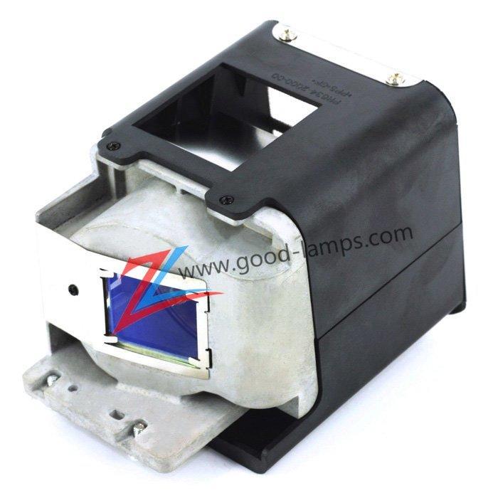 Projector lamp BL-FU310A/PM584-2401