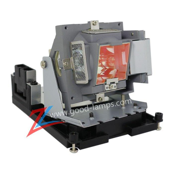 Projector lamp BL-FU310B|DE.5811118436