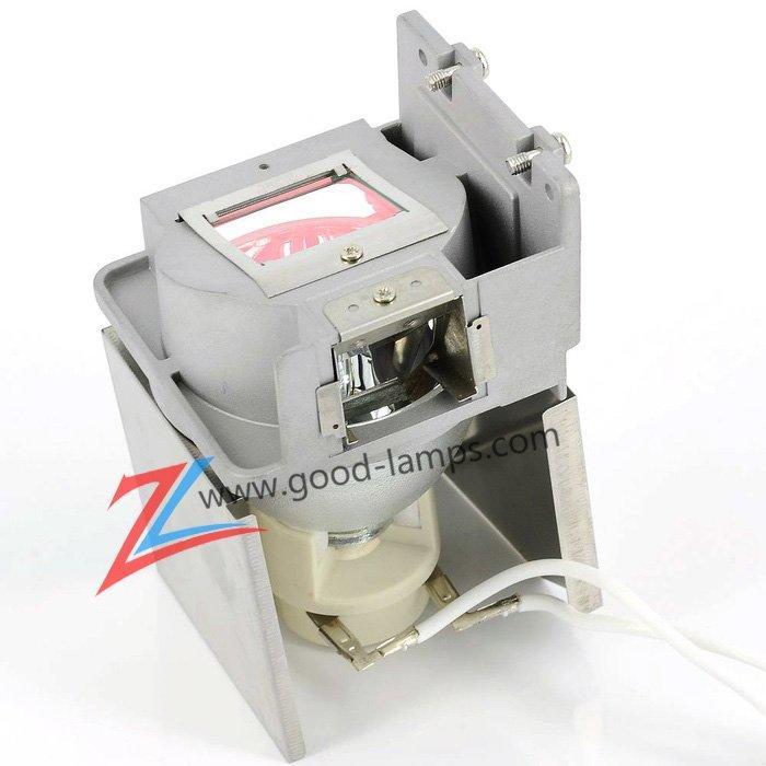 Projector lamp BL-FP240A/SP.8RU01GC01/BL-FU240A