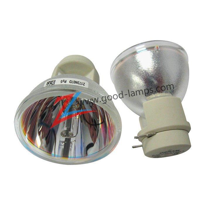 Projector lamp BL-FP240D/5811118543-SOT