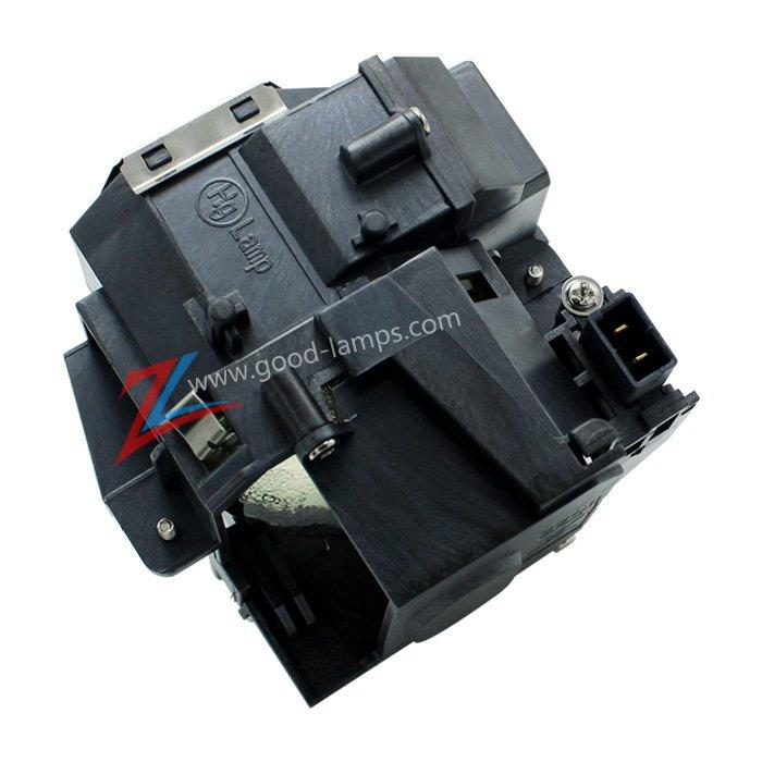 Projector lamp ELPLP53 / V13H010L53