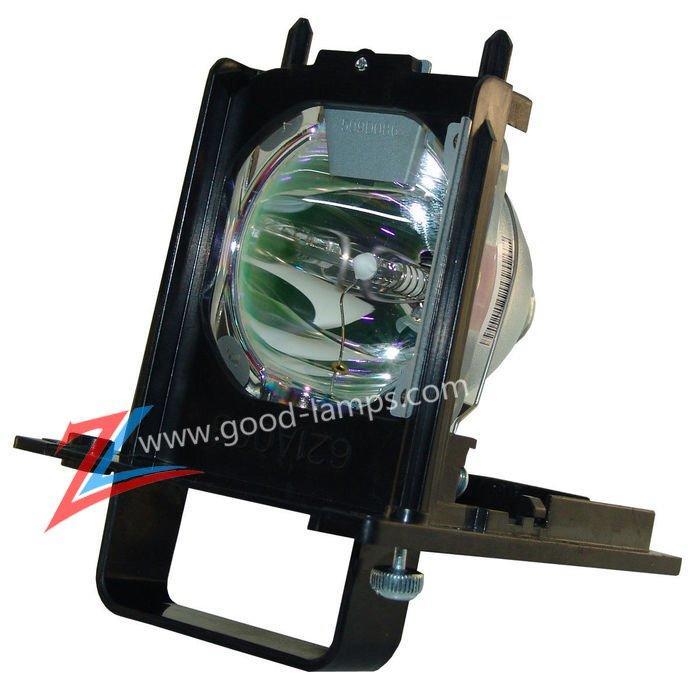 Projector lamp 915B455012 / 915B455A12