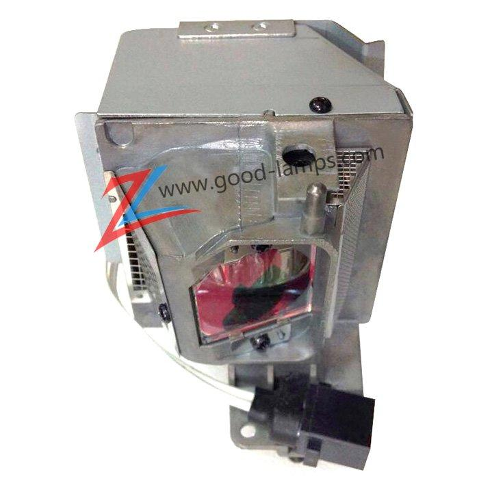 Projector lamp 725-BBDM