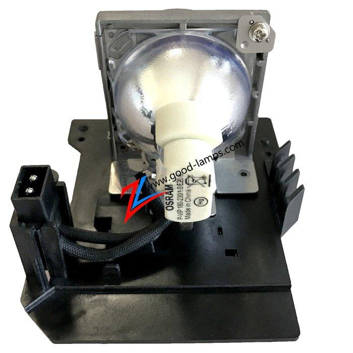 Projector lamp 78-6969-9996-6