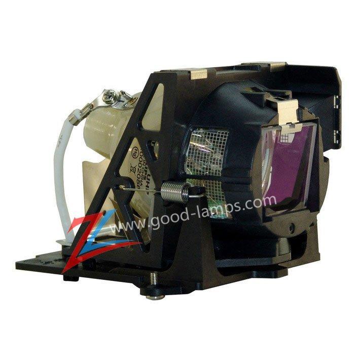 Projector lamp 03-000710-01P / 001-821 / TDP-F1