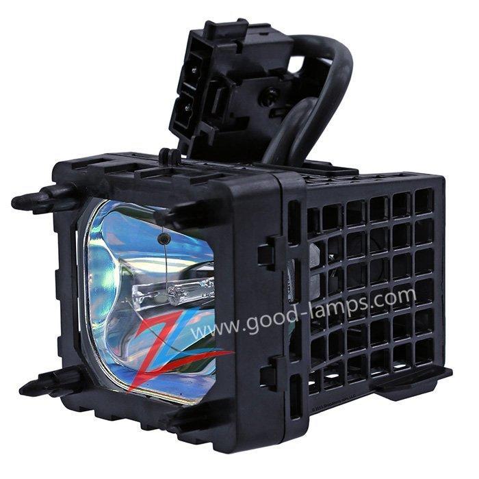 Projector lamp XL-5200