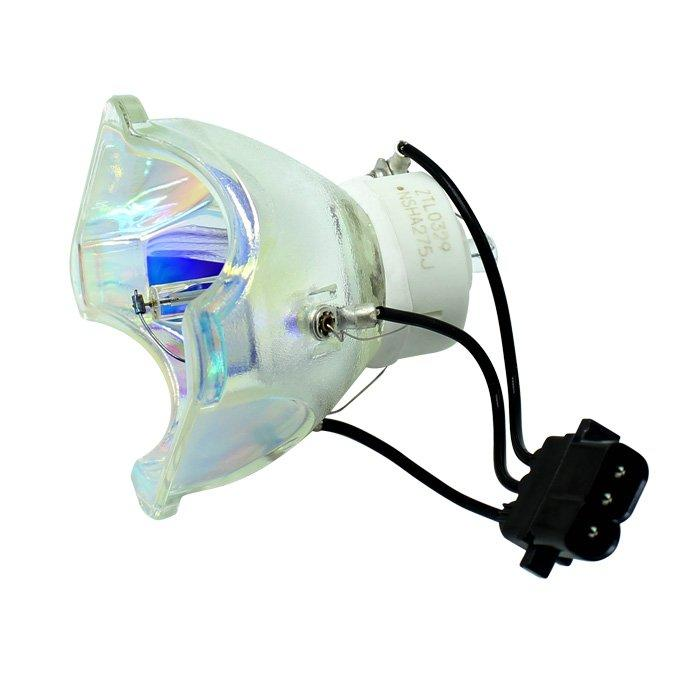 Projector Lamp POA-LMP111/610-333-9740
