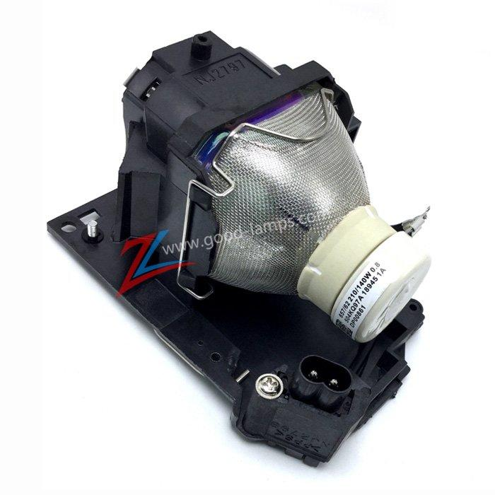 Projector lamp DT01195 / 78-6972-0106-5
