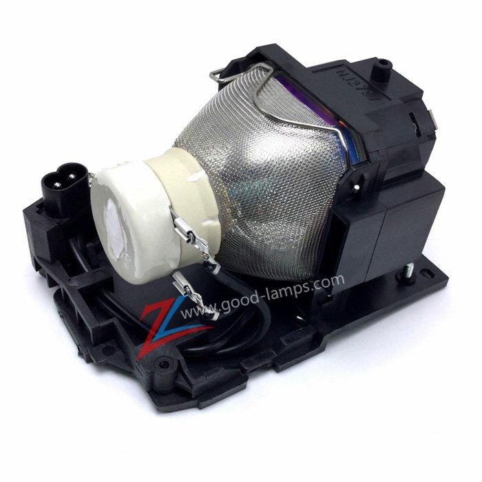 Projector lamp DT01251