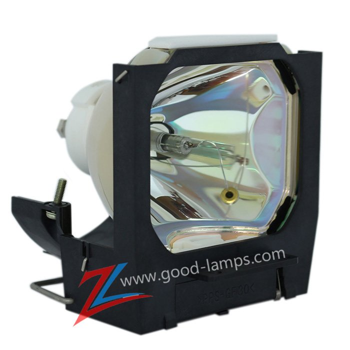 PHOENIX SP-LAMP-023 Projector Lamp with Housing