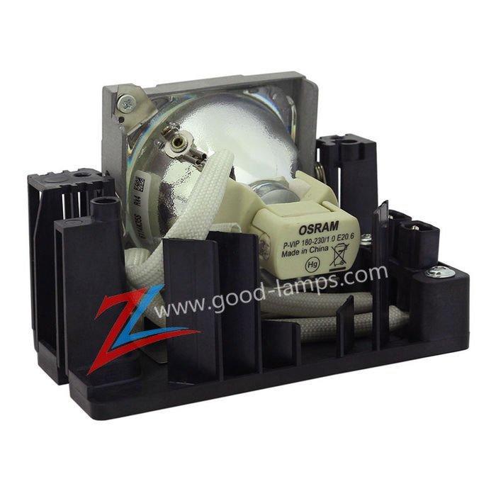 Projector lamp 3797610800 / BL-FP200D / PHOENIXS25-930