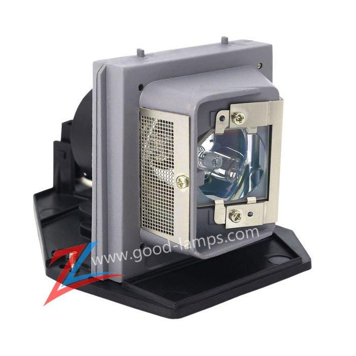 Projector lamp 78-6969-9957-8 / SCP740LK