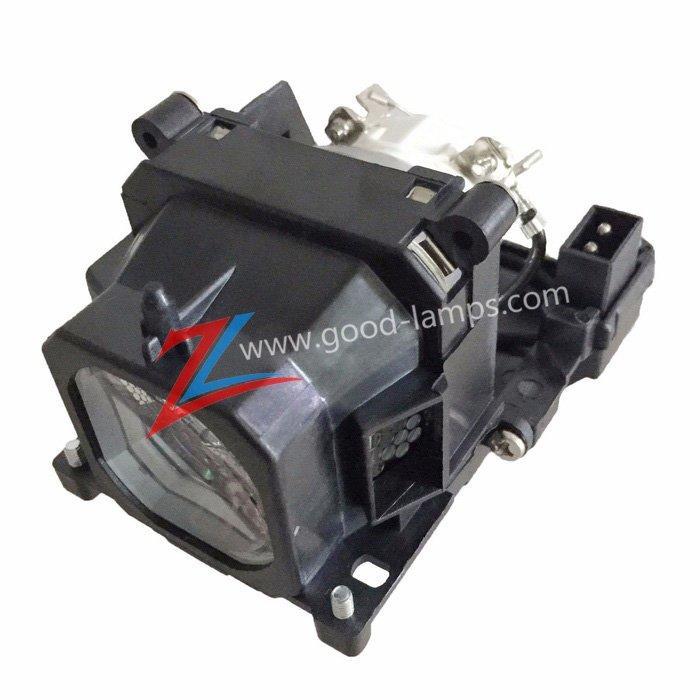 Projector lamp 3400338501 / 1300022500