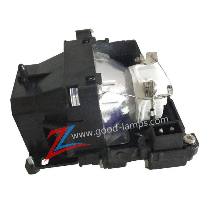 Projector lamp 3400338501 / 1300022500