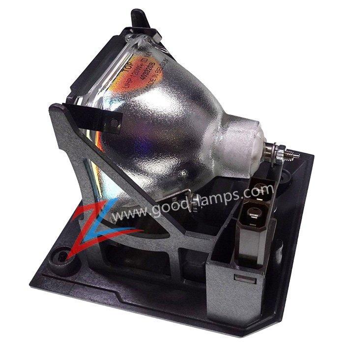 Projector lamp LAMP-013/403320
