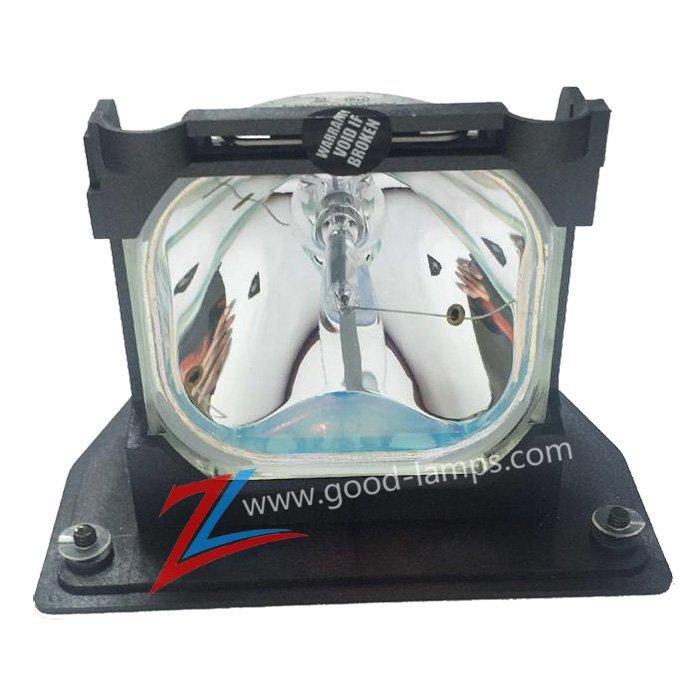 Projector lamp LAMP-026/21126