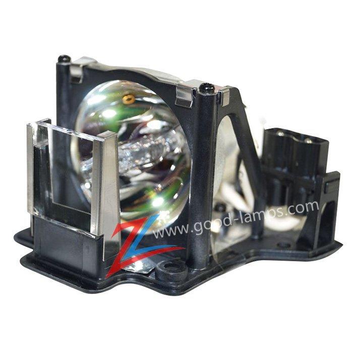 Projector lamp LAMP-027