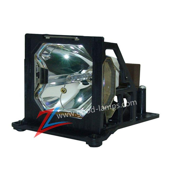 Projector lamp SP-LAMP-001
