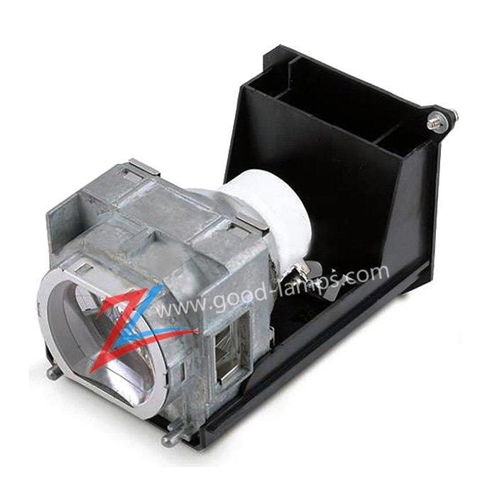 Projector lamp SP-LAMP-047