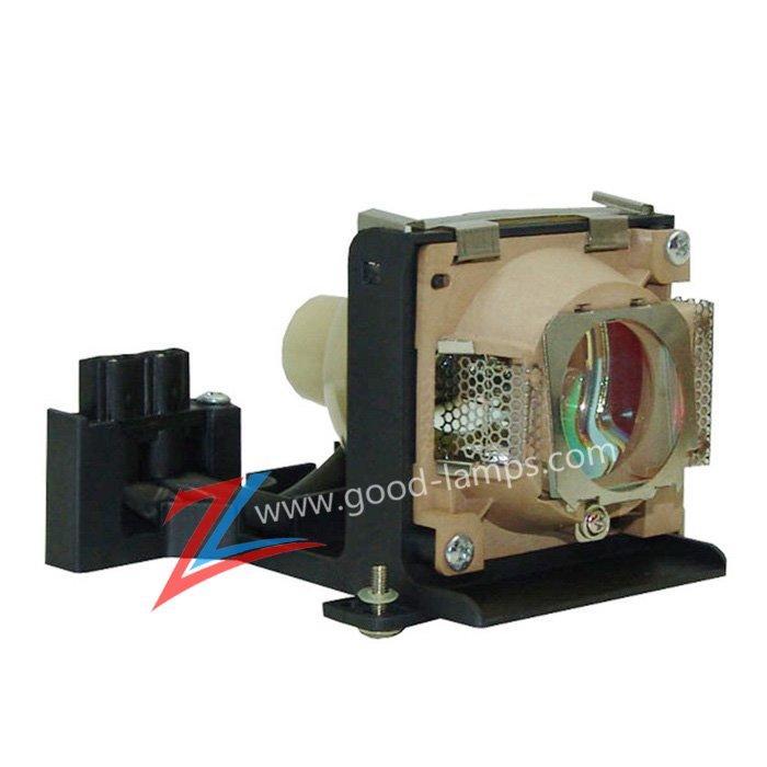 Projector lamp 59.J8401.CG1/60.J5016.CB1/60.J7693.CG1/TDPLD2/AJ-LT50