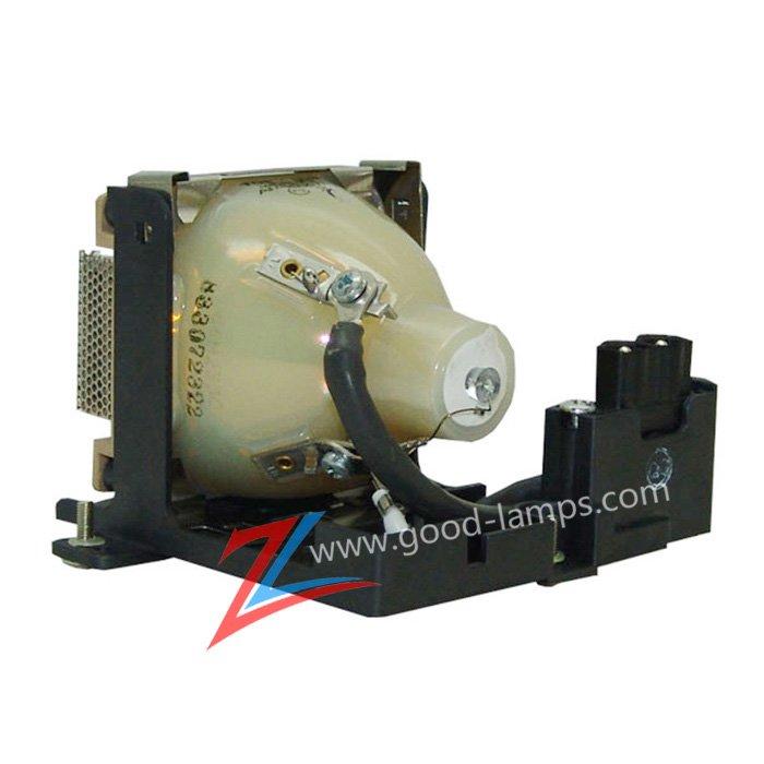 Benq 60.J5016.CB1 60.J7693.CG1 Lamp with OEM Philips bulb inside 59.J8401.CG1