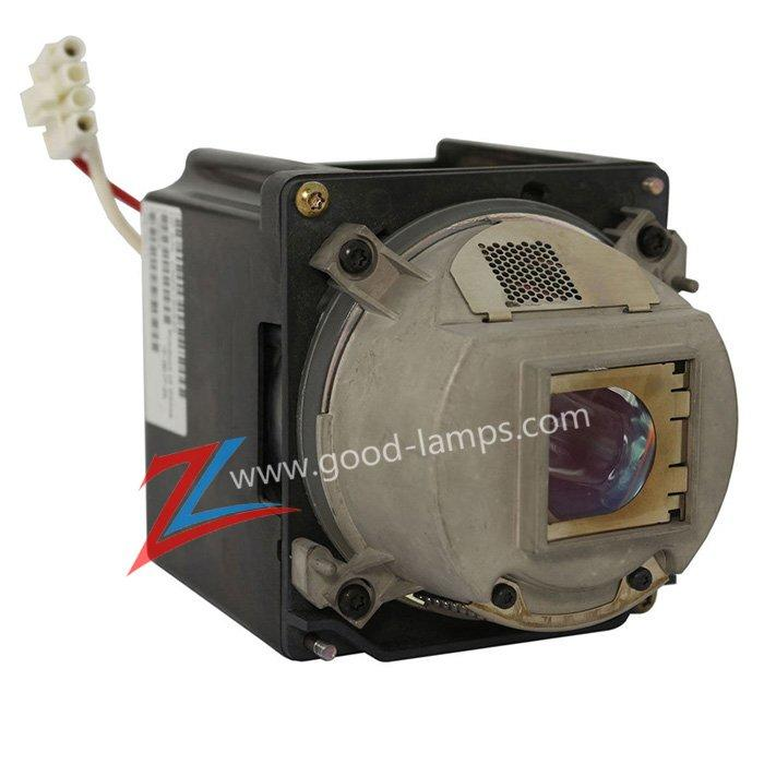 Projector lamp L1695A