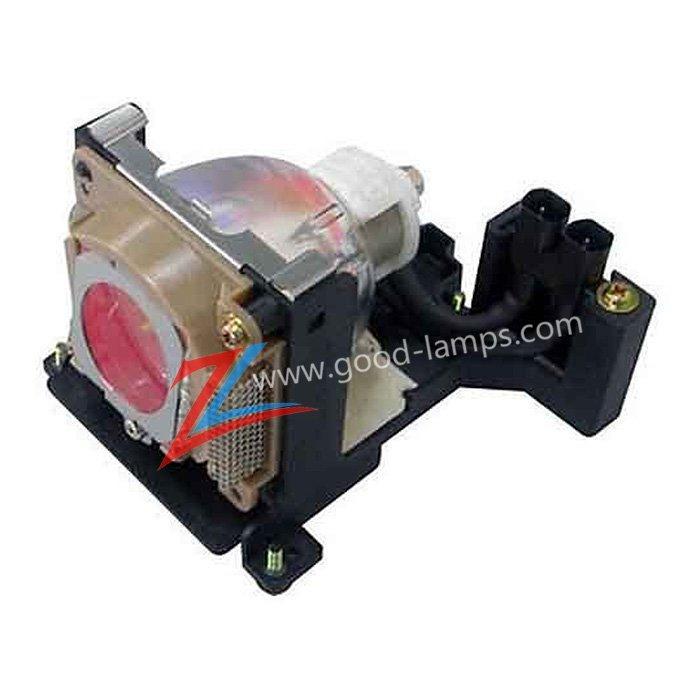 Projector lamp L1709A