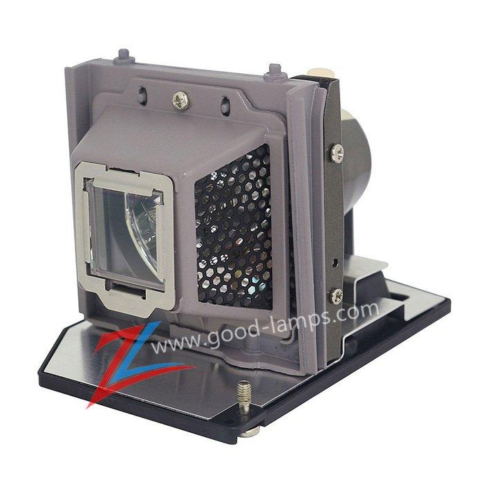 Projector lamp L1720A/EC.J1601.001