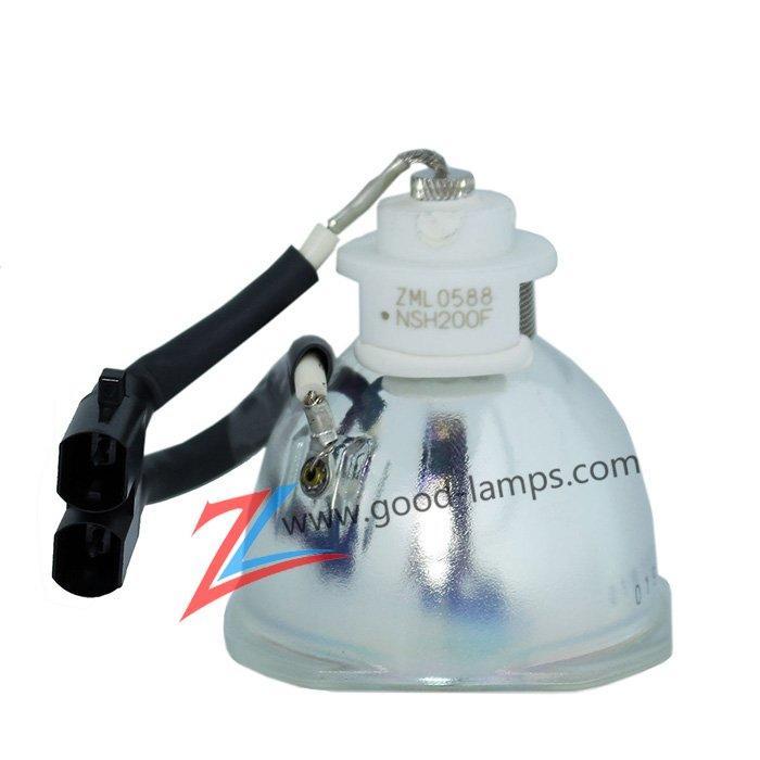 Projector lamp L1755A