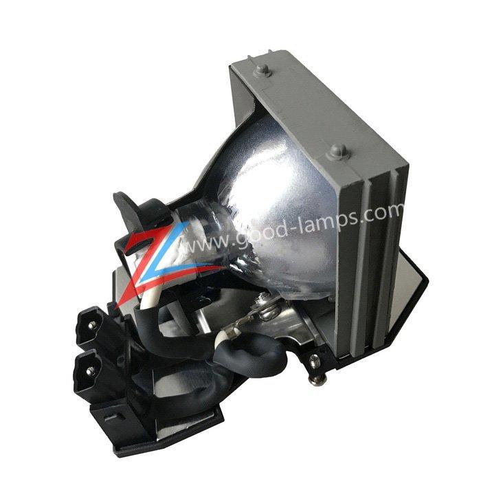 Projector lamp BL-FS200B SP.80N01.001
