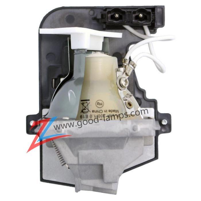 Projector lamp EC.J3901.001/SP.86J01GC01