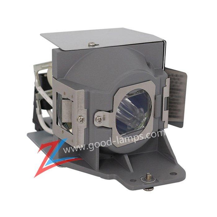 Projector lamp 5J.J6E05.001