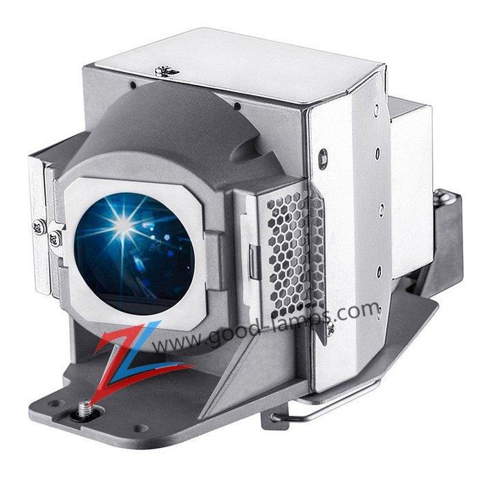Projector lamp 5J.JCL05.001