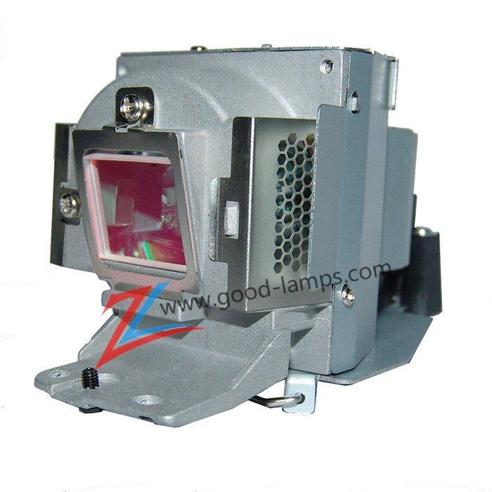 Projector lamp 5J.J9P05.001