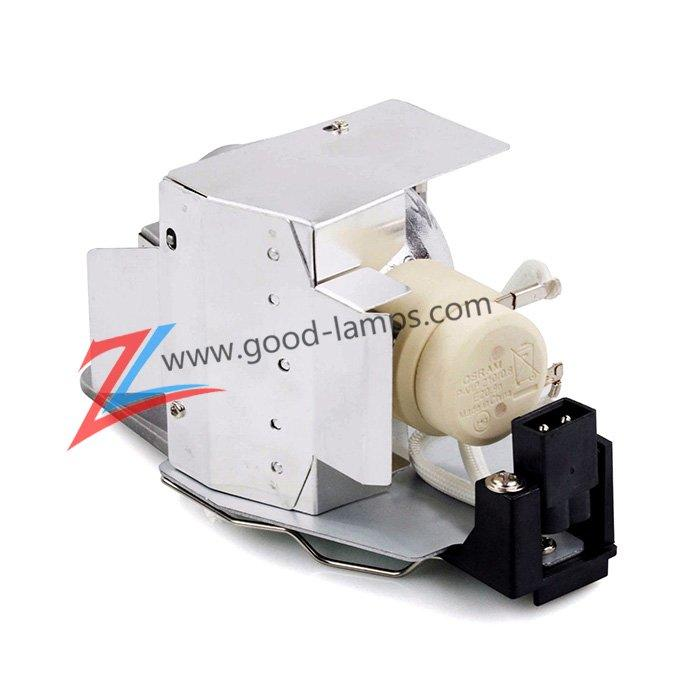 Good quality replacement projector lamp 5J.J9H05.001