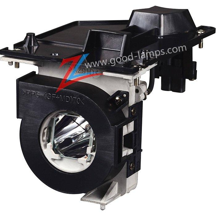 Projector lamp NP39LP