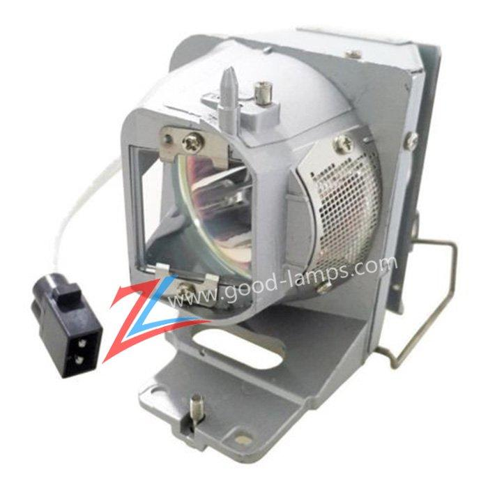 Projector lamp MC.JK211.00B