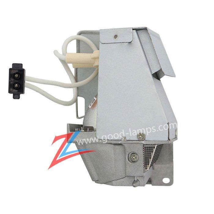ACER original projector lamp module MC.JLC11.001