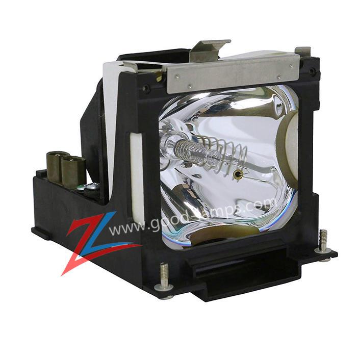Projector Lamp POA-LMP63/610-304-5214/6103045214/CP320T-930