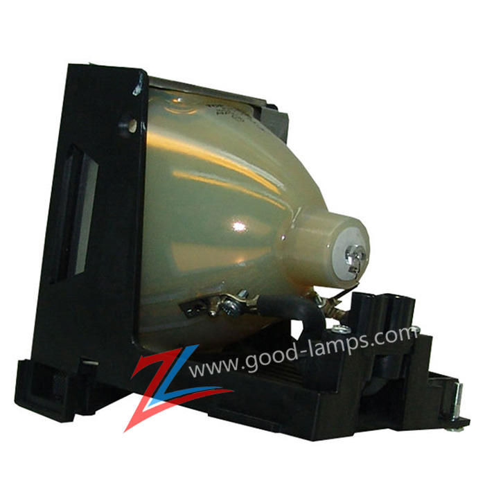 Projector Lamp POA-LMP59/03-000712-01P/610-305-5602/6103055602/MP56T-930
