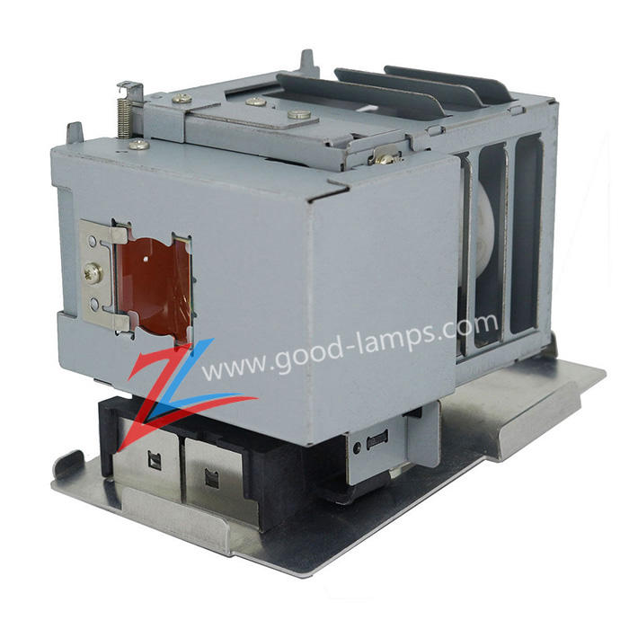 Sharp projector lamp AN-LX20LP for Sharp PG-LS2000, Sharp PG-LW2000, Sharp PG-LX2000