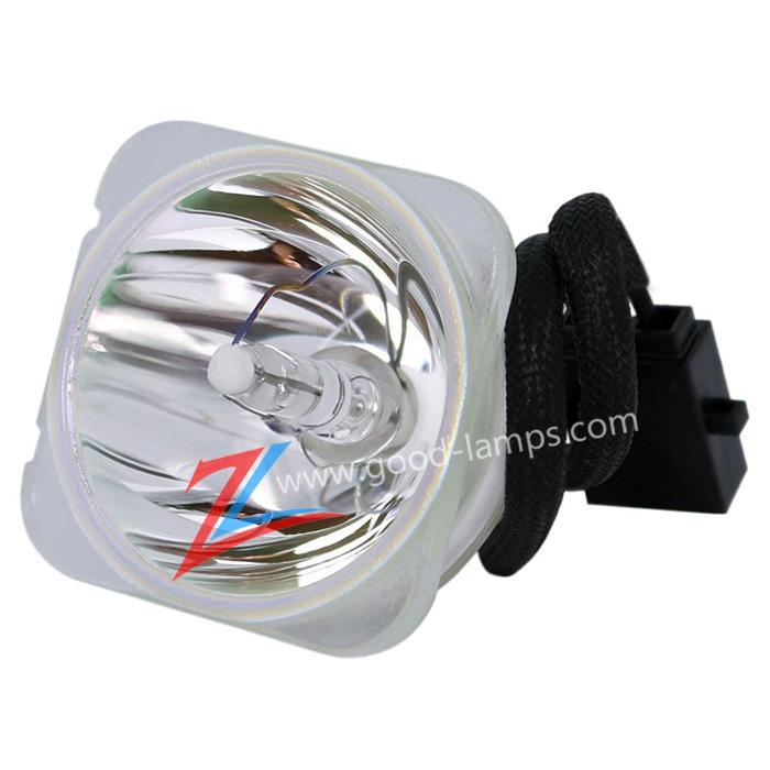 Sharp projector lamp AN-D500LP for Sharp PG-D50X3D, Sharp XG-4060WA, Sharp XG-D4060WA, Sharp XG-D5000XA