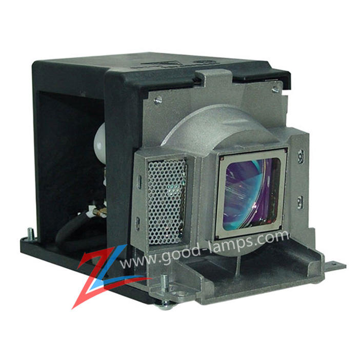 Projector lamp TLP-LW9 TLPLW9 for Toshiba TDP-T95, Toshiba TDP-T95J, Toshiba TDP-T95U, Toshiba TDP-TW95, Toshiba TLP-TW95U, Tosh