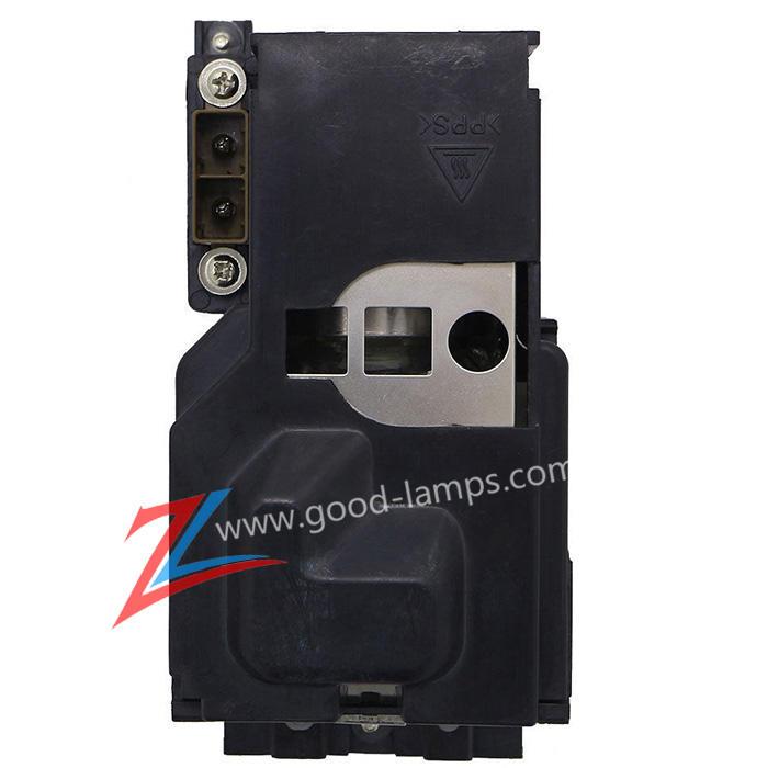 Projector lamp TLPLV7 TLP-LV7 for Toshiba TDP-S35, Toshiba TDP-S35U