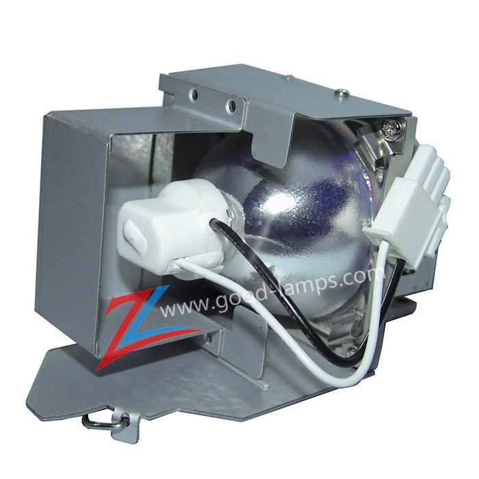 Projector lamp 5J.J4S05.001