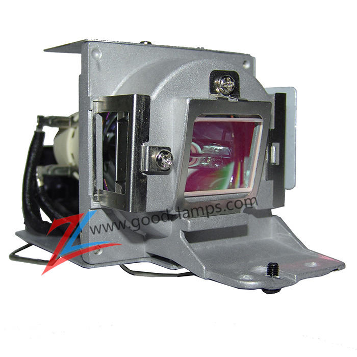 Projector lamp 5J.J8G05.001